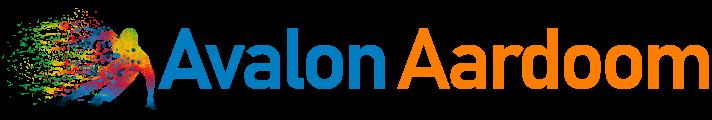 Avalon Aardoom